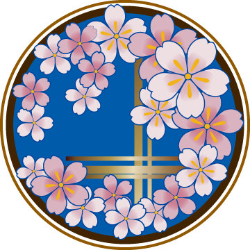 町家ホテル 京都 高瀬川別邸